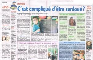 le_journal_des_enfants_mai2009