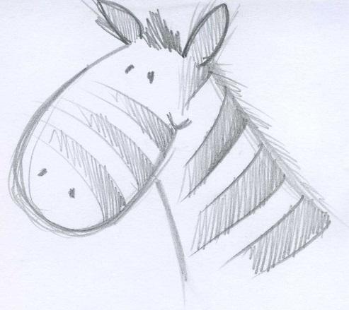 Blog Les Tribulations D Un Petit Zebre Def