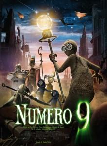 numero9
