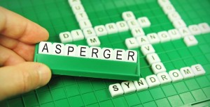 Syndrome d'Asperger