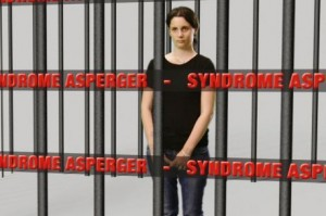 Comment dtecter le syndrome d'Asperger: 15 tapes