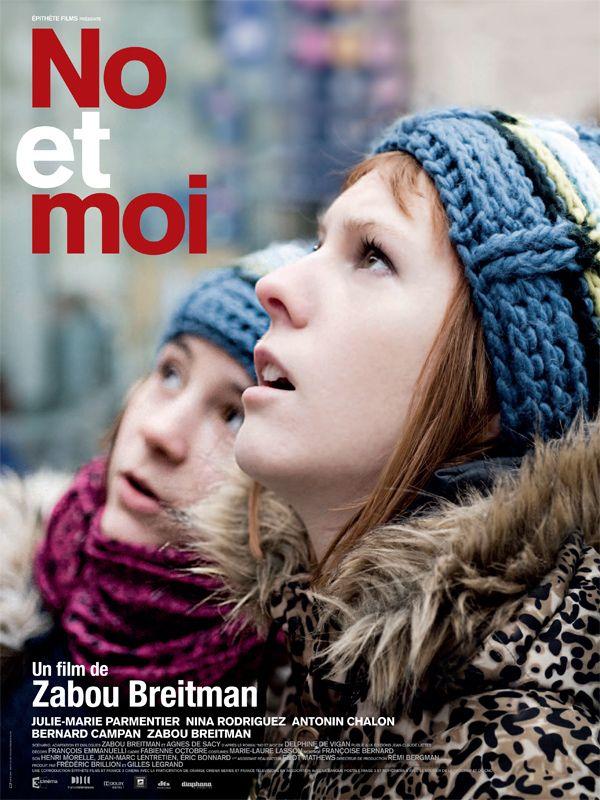 no-et-moi_film