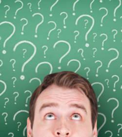 Le QI est insuffisant pour mesurer l'intelligence globale (Maxisciences)
