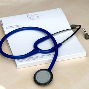 Thèse EIP de médecine générale