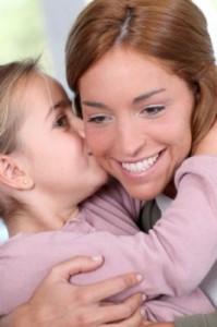Comment accompagner un enfant doué ?, par Arielle Adda