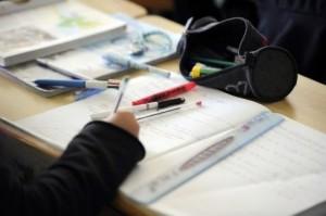 Julien, 13 ans, 146 de QI et sept ans de calvaire à l'école. Un tiers des enfants précoces seraient en grande souffrance scolaire