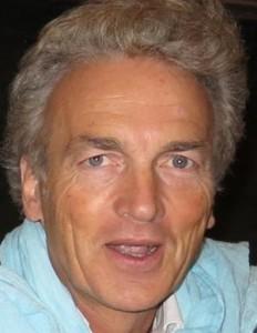 Olivier Revol, pédopsychiatre spécialiste des enfants à haut potentiel intellectuel