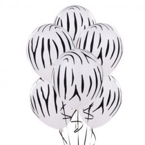 zebra_balloons
