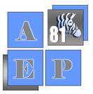 Aep81, Association pour enfants précoces dans le Tarn