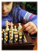 Scolarisation des enfants au QI élevé
