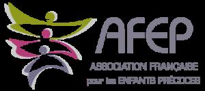 AFEP logo