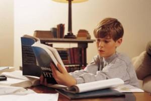Comment reconnaître et aider un enfant intellectuellement précoce ?