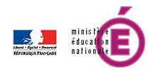Ministère de l'Education Nation, circulaire rentrée 2013