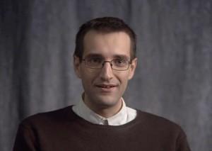 Josef Schovanec, syndrome d'Asperger