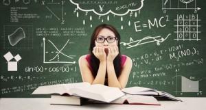 Le QI : une mesure utilisée à l'école, au travail, ou à l'hôpital