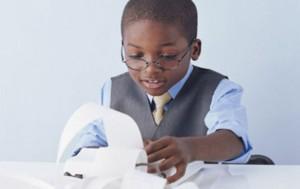 Maurice : ouverture prochaine d'un centre pour élèves surdoués à Mahébourg
