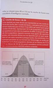 Page_27 du livre de Laurence Lalande, utilisation abusive de l'un de mes graphiques