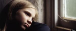 La pauvreté pénalise les capacités mentales & peut entraîner une réduction du QI