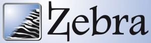 Journée Portes Ouvertes le 09 septembre chez ZEBRA Alternative