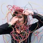 Surdoués, une vie avec un cerveau en ébullition (Clés Magazine, septembre 2013)