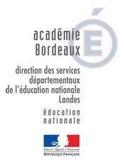 Académie de Bordeaux, à propos des élèves intellectuellement précoces