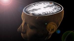 Réveillez le génie qui sommeille en vous : transformer son cerveau en formule 1, c'est possible avec des efforts