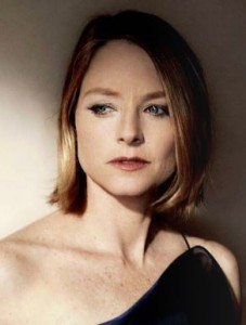 Jodie Foster, surdouée dans