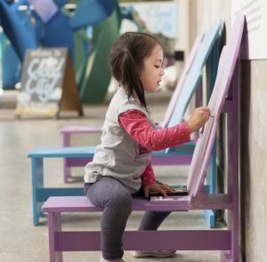 Comment reconnaître un enfant surdoué et bien l'accompagner