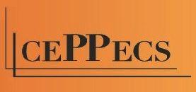 Ceppecs