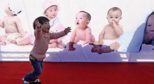 Enfants hyperactifs : le trouble du déficit de l'attention sur-diagnostiqué