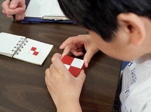 Comment est construit un test de QI ?