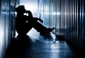 Agression du zébrillon au collège, troisième et dernier volet