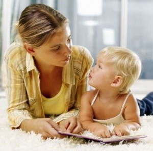 Les 10 symptômes de l'enfant surdoué (Doctissimo, janvier 2014)