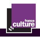 Dans la tête des enfants surdoués (France Culture, janvier 2014)