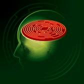 Psychologue en ligne gratuit... l'année 2014 commence fort :-/