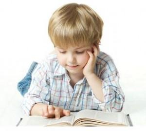 Comment savoir si son enfant est surdoué ? (L'Express, janvier 2014)