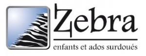 L'association Zebra lance une campagne de collecte (février 2014)