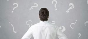 Adulte surdoué : et si vous l'étiez sans le savoir ? (L'Express, janvier 2014)