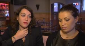 [VIDÉO] La difficulté d'être surdoué (20h de TF1, février 2013)