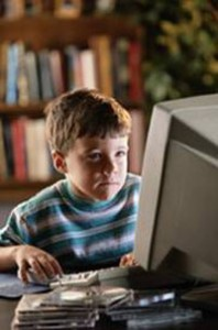 Enfants précoces, surdoués : comment les aider ? (Doctissimo, mars 2014)