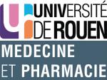 [THÈSE] de doctorat en médecine générale d'Anaïs Cordier (Faculté de Rouen)