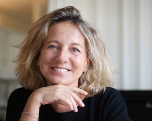 """[CONFÉRENCE] de Jeanne Siaud-Facchin, sur Paris : """"Vivre ou survivre ? Les défis de l'adulte à Haut Potentiel"""""""
