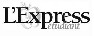Adolescent surdoué : le zèbre de l'école secondaire (L'Express Étudiant Ontario, mars 2014)