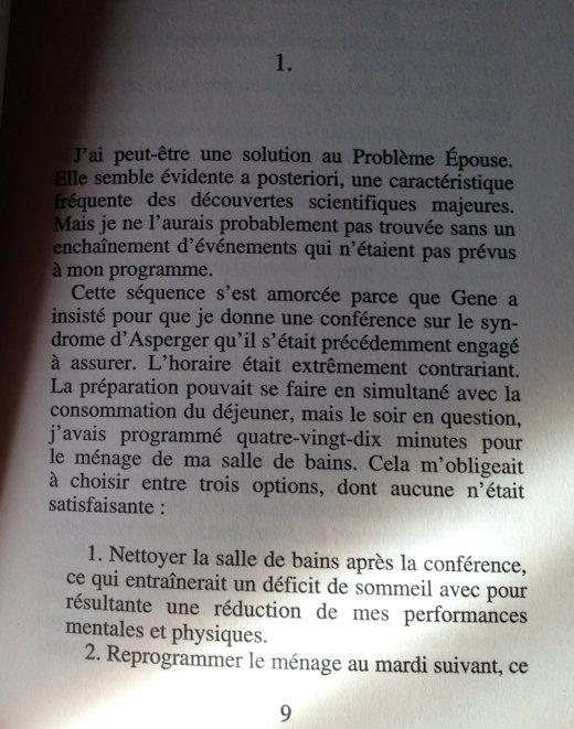 theoreme_du_homard2