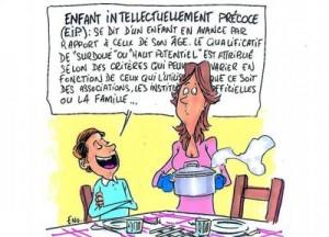 """Résultat de recherche d'images pour """"intellectuel humour"""""""