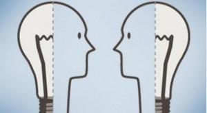 Nos QI sont plus élevés que ceux de nos grands-parents… mais sommes-nous vraiment plus intelligents qu'eux ? (Atlantico, avril 2014)