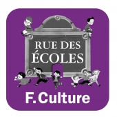 L'école gâche-t-elle des intelligences ? (France Culture, avril 2014)