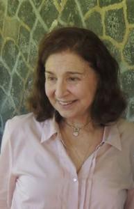 Les enfants doués hypersensibles : des avantages et des inconvénients (Arielle Adda dans Le Journal des Femmes, septembre 2014)