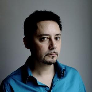 Carlos Tinoco et la fascination pour les surdoués (RTS.ch, avril 2014)