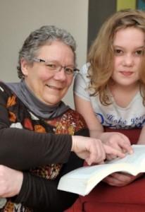 Comment détecter les enfants à haut potentiel ? (Lavenir.net, avril 2014)